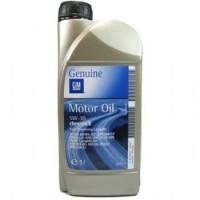 Olje Opel-GM Dexos 2 5W30 1L