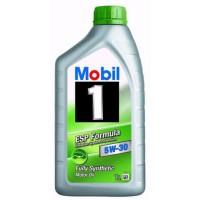 Olje Mobil 1 ESP Formula 5W30 1L