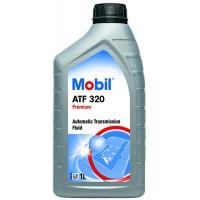 Olje Mobil ATF 320 1L