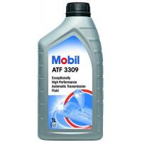 Olje Mobil ATF 3309 1L