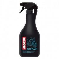 Šampon Motul Moto Wash 1L