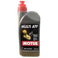 Olje Motul Multi ATF 1L