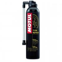Dodatek Motul Tyre Repair 300 ml
