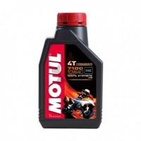 Olje Motul 4T 7100 10W40 1L