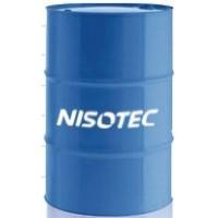 Olje Nisotec Stazol 68 205L