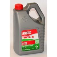 Olje Nisotec Traktol 80 4L