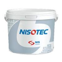 Mast Nisotec Grease Li2 EP 4kg
