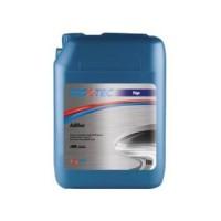 Tekočina Nisotec AdBlue 10L
