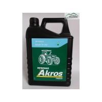 Antifriz Petronas Akros Freeze 5L
