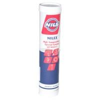 Mast Nils Nilex EP2 400g