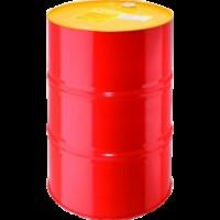 Olje Shell Rimula R6M 10W40 209L