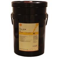 Olje Shell Tellus S2 MX 32 20L