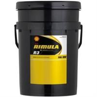 Olje Shell Rimula R3 10W 20L