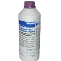 Antifriz Swag 99 91 9400 1,5L