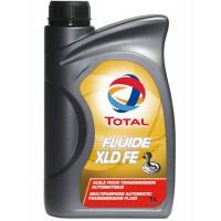 Olje Total Fluide XLD FE 1L