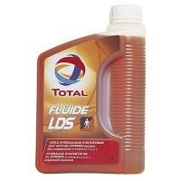 Olje Total Fluide LDS 1L