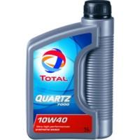 Olje Total Quartz 7000 10W40 1L