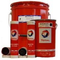 Mast Total Multis Complex EP2 400g