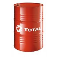 Olje Total Transmission Gear 9 Fe 75W80 208L