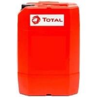 Olje Total Rubia TIR 7400 15W40 20L