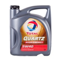 Olje Total Quartz 9000 Energy 5W40 5L
