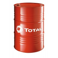 Olje Total Quartz Ineo ECS 5W30 208L