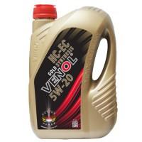 Olje Venol Super 5W20 1L