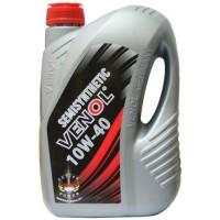 Olje Venol Semisynthetic 10W40 4L