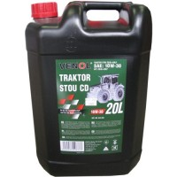 Olje Venol Traktor STOU 10W30 20L
