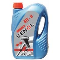 Olje Venol ATF II D 5L