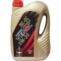 Olje Venol Economic Premium VV 5W30 4L