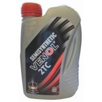 Olje Venol Mix 2T 5L