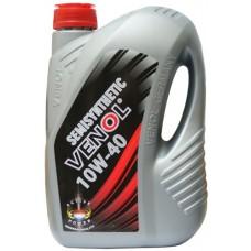 Olje Venol Semisynthetic 10W40 1L
