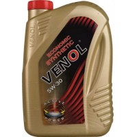 Olje Venol Premium Plus 5W30 4L