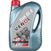 Olje Venol Gear GL-4 75W90 1L