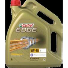 CASTROL EDGE 5W30 LONGLIFE 5L
