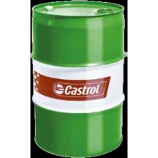 CASTROL EDGE 5W30 LONGLIFE 60L