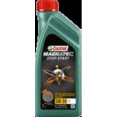 CASTROL MAGNATEC STOPSTART 5W30 C2 1L