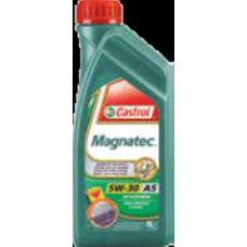 CASTROL MAGNATEC STOPSTART 5W30 C2 208L