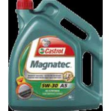 MOTORNO OLJE CASTROL MAGNATEC 5W30 A5 1L